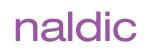 na_logo-naldic