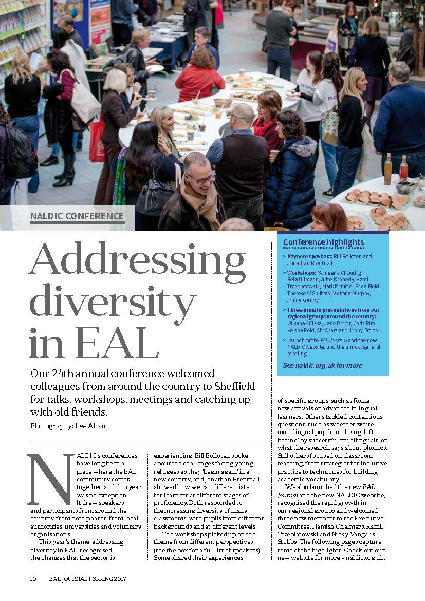 eal-journal_02_conference_page_1