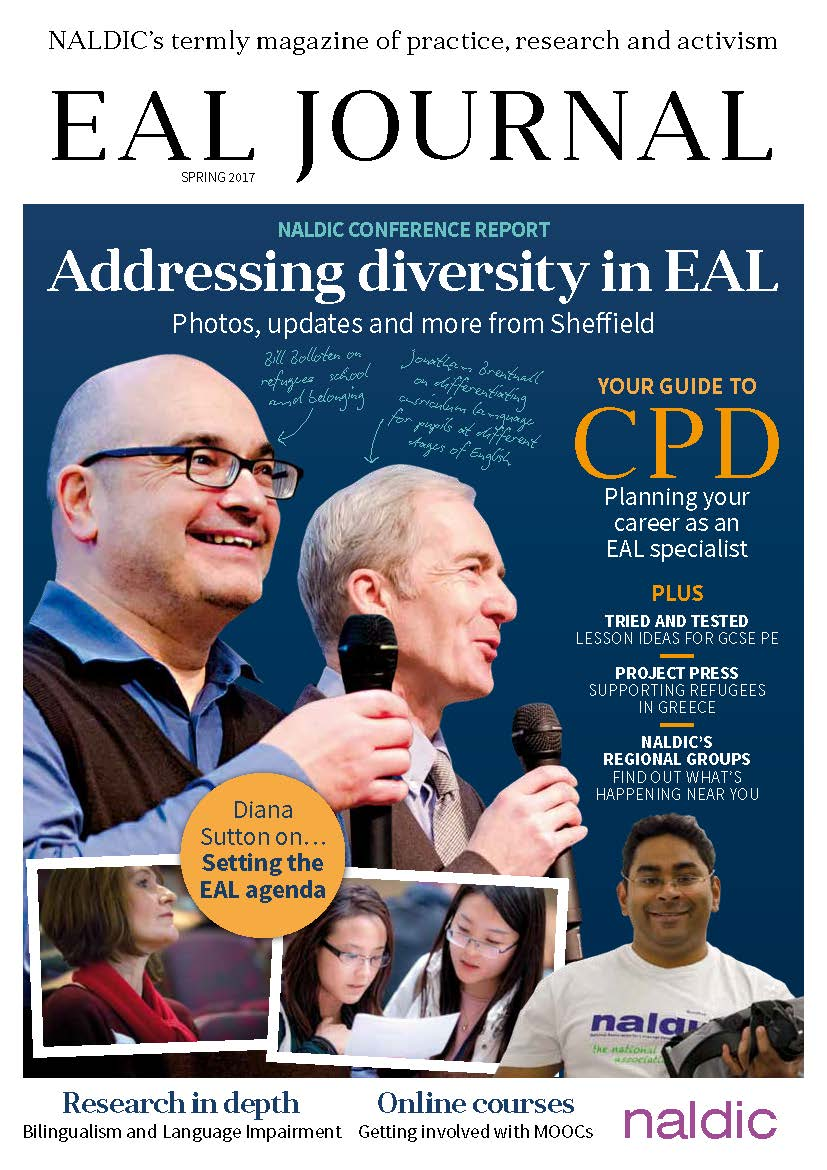 eal-journal_02_cover