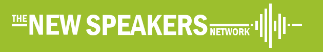 New Speakers round table – conferencereport