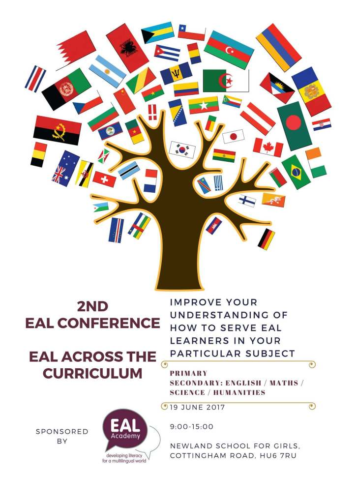 EAL Conference Hull 19 June 2017_Page_1