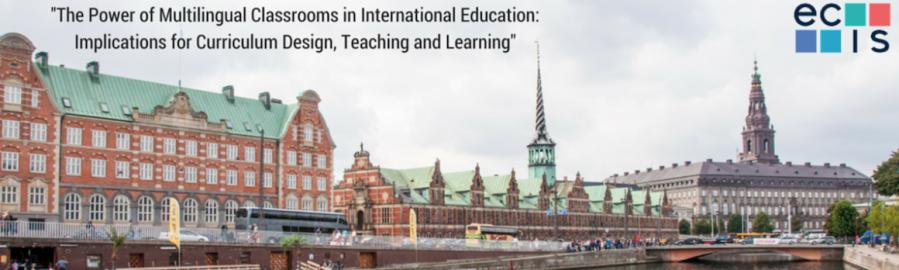 EAL in InternationalSchools