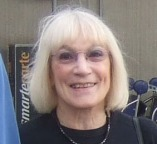 Dianne Excell