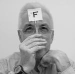 Frank Monaghan