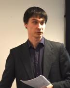Kamil Trzebiatowski