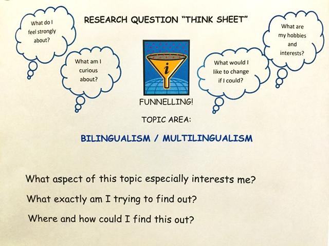 ISL Surrey Research Inst 7