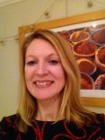 Catherine Brennan profile pic